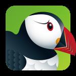 スマホからゲームプレイできるFlash対応ブラウザ『Puffin Web Browser』