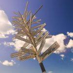 主人公極特化3つのメリットと引退について
